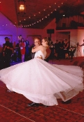 Boston Ballroom Dance Center, Gift Certificate, wedding dance, couples dance class, learn to dance, dance, ballroom dance, wedding gift, Ballroom in Boston, Wedding Dance Boston